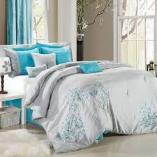 Purple And Teal Bedding Comforter Purple And Teal Comforter Bedding Sale Pbteen Purple