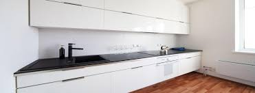 Kitchen Design Aberdeen by Abc Home Ltd