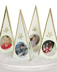 christmas tree photo cards martha stewart