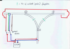 Yamaha Yfz 450 Wiring Diagram Hornby Dcc Wiring Diagram I Pro Me
