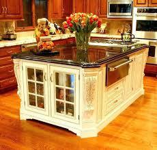 country kitchen island designs country kitchen islands for island 14 verdesmoke