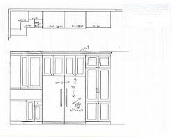 kitchen island kitchen island all white farmhouse ideas with