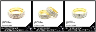 wedding rings brands dubai wedding rings yellow gold ring in stock sls brands wholesale