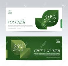 hotel gift certificates template hotel gift certificate template