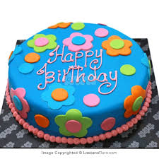 birthday cakes online birthday cake delivery in india send birthday cake to india