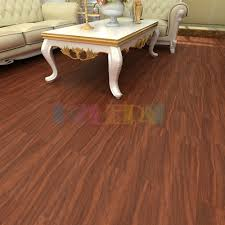 Peel And Stick Wood Floor Self Adhesive Pvc Flooring Self Adhesive Pvc Flooring Suppliers