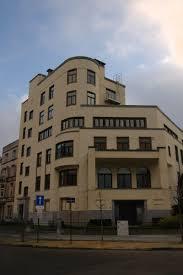 bureau avenue file immeuble à appartements maison personnelle et bureau de l