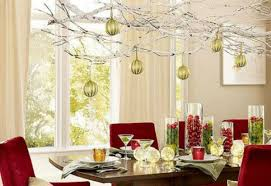 festive makeover tips 8 christmas decorating ideas for small