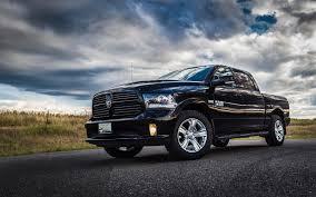 Dodge Ram Sport - my 2014 ram 1500 sport ram trucks