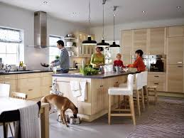 Kitchen Island Cost by 12 Designer Kitchens That Will Never Go Out Of Style Fresh Idea