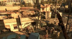 dying light ps4 game our ps4 videos of dying light gamersyde