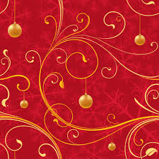 Red Damask Wallpaper Home Decor Gold And Red Wallpaper Wallpapersafari