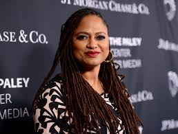 ava duvernay becomes the first woman of color to direct a 100