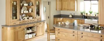 i home kitchens u2013 nobilia kitchens u0026 german kitchens erin
