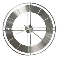 decor vintage kitchen modern wall clocks how to choose modern