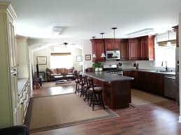 Finished Kitchen Cabinets by Kitchen Remodel Abounding Kitchen Remodeling Montgomery Al