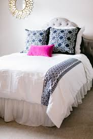 wedding registry bedding bedding this wedding registry checklist from pucentro is ideal