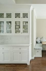 kitchen hutch ideas kitchen hutch cabinet coredesign interiors