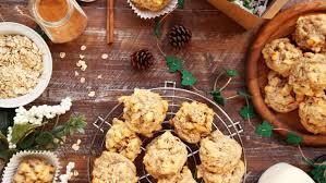 best christmas cookies favorite classic recipes genius kitchen