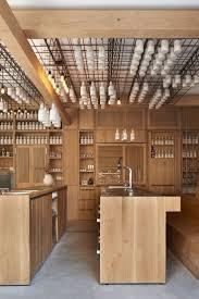 45 best trellis images on pinterest trellis cafe bar and cafe