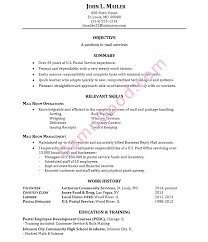 How To Cite Education On Resume No College Degree Resume Samples Archives Damn Good Resume Guide