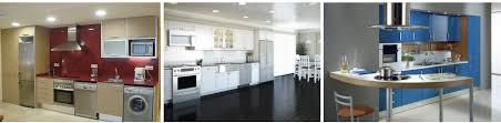 one wall kitchen ideas home design ideas