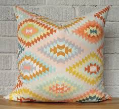 Pillow Covers For Sofa by Styles Where Can I Buy Throw Pillow Covers Etsy Pillows