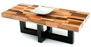 contemporary wood contemporary wood coffee tables large coffee tables uk mcclanmuse co