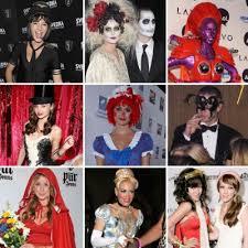 Bella Halloween Costume Halloween Costumes Inspired Petite Celebrities Bella Petite