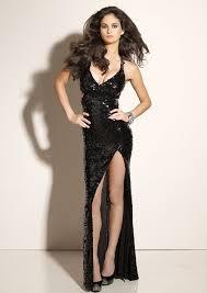 how to wear long dresses for women in proper ways u003c u003c dress review