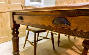 Furniture For Sale Antique Snooker Tables For Sale Antique Furniture For Sale
