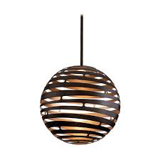 Exterior Pendant Lighting Marvelous Exterior Pendant Lighting Fixtures R96 On Simple Design