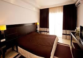 chambre d h el avec chambre d h el avec belgique 100 images lomalienne chambre