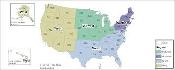 Mn Zip Code Map Geography Atlas Regions Geography U S Census Bureau