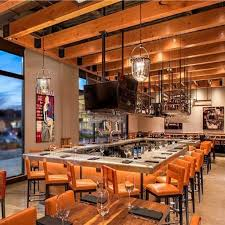 del frisco s grille open table del frisco s grille huntington huntington station ny opentable