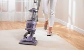 best vacuum for wool carpet in 2016 2017