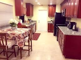 Southwest House Deluxe New Remodel House Walk To Disneyland Accommodate