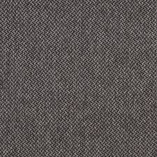 Grey Velvet Upholstery Fabric Robert Allen Fabric Authorized Dealer For Robert Allen Fabrics