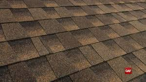 Menards Metal Roofing Colors by Menards Metal Roofing Prices 14 With Menards Metal Roofing Prices