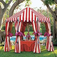 circus tent rental pin by amanda lovejoy on party carnival tent
