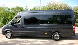 volkswagen crafter dimensions blacklight tours splitter van tour van rental self drive hire