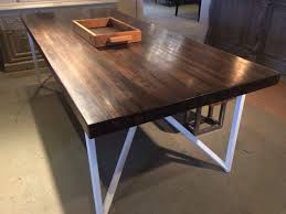 furniture store kitchener cool reclaimed barn wood live edge