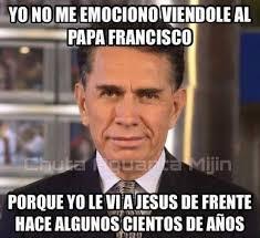 Alfonso Zayas Meme - memes don alfonso memes pics 2018