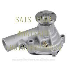 mitsubishi s4s engine parts mitsubishi s4s engine parts suppliers