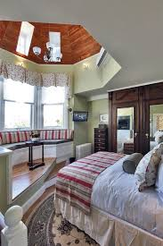 Bed And Breakfast Fireplace by 83 Best B U0026b Stairs Images On Pinterest Stairs Staircases And 3