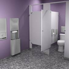 commercial bathroom designs diplomat washroom accessories bradley corporation modern