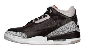 tinker hatfield u0027s 30 greatest footwear designs nice kicks