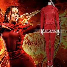 Hunger Games Halloween Costumes Cheap Hunger Games Costume Aliexpress