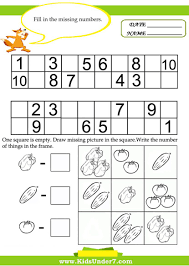 cute simple addition worksheet kindergarten math worksheets for