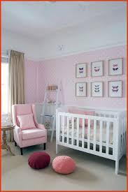chambre bébé fille déco étagère murale chambre bébé unique deco chambre bebe fille 1